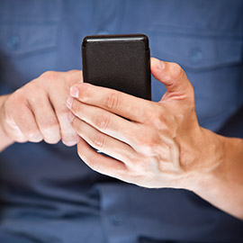 mobile sms marketing case studies Instant sms gateway is our web-based application that lets you send & receive sms messages to & from your customers, members or anyone else direct from your secure web login.